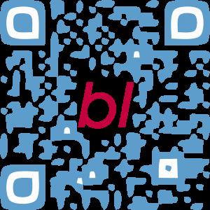 Brackley labels QR Code URL